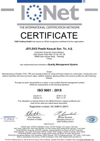 ISO-9001-2015 (small)